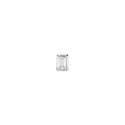 Q01620D-Other  Loose Diamond